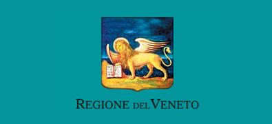 Regione Veneto Sanità
